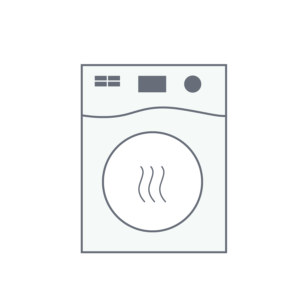 Dryer repair by Able and Ready Appliance Repair